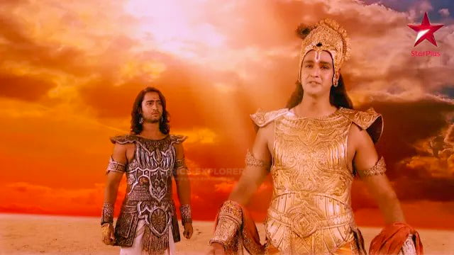 mahabharat-vyarth-chinta-hai-jeevan-ki-song-lyrics