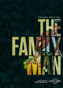 Read more about the article banjara song lyrics the family man