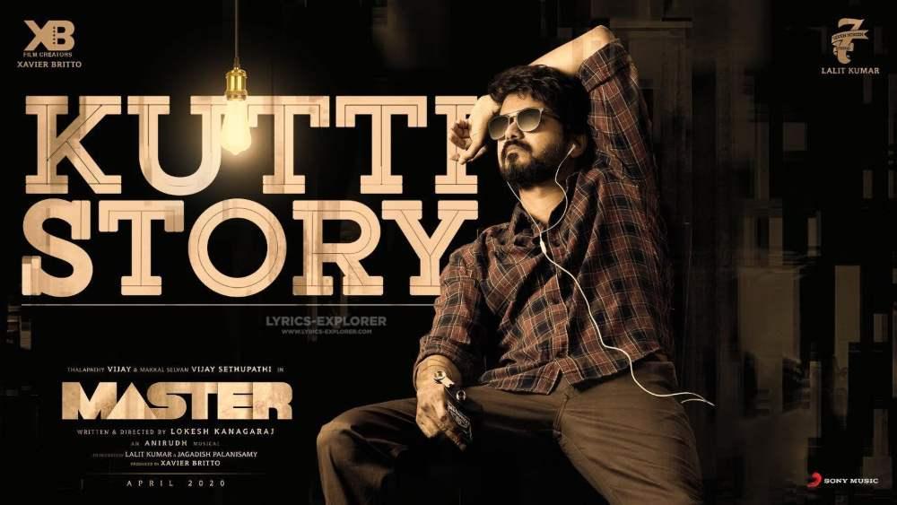 master-kutty-story-whatsapp-status