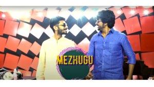 Read more about the article mezhugu dollu nee WhatsApp status free download