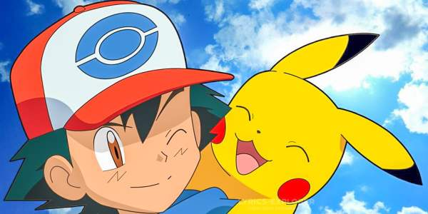 ye-sapna-pokemon-season-7-theme-song-hindi-lyrics
