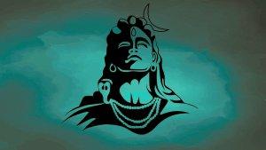 Read more about the article Chandrachooda Siva Sankara Lyrics in English free Download