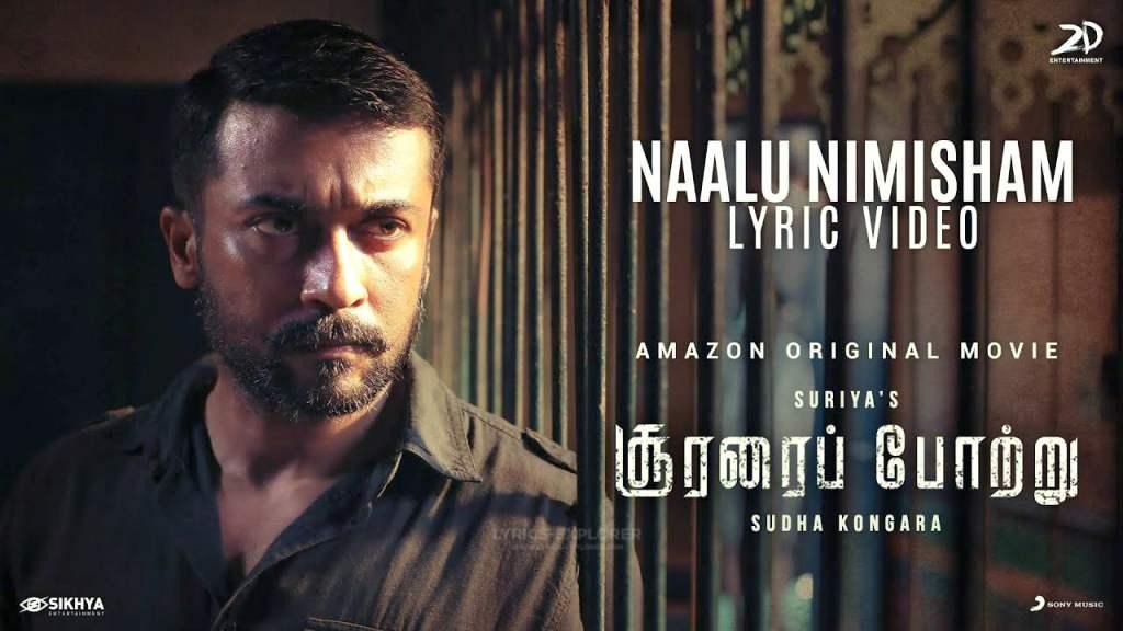 naalu-nimisham-lyrics-in-english