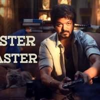 Master The Blaster Song Lyrics in English free download