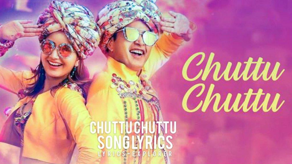 chuttu-chuttu-lyrics