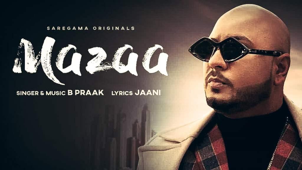 mazaa-lyrics-in-english