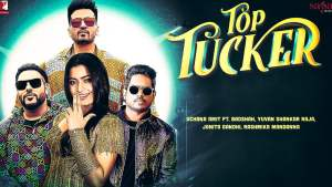 Read more about the article Top Tucker Lyrics in English free download