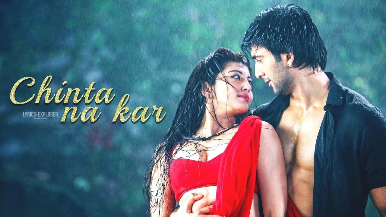 You are currently viewing Chinta Na Kar Lyrics in English – Hungama 2 songs lyrics free download