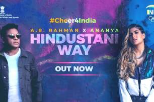 hindustani-way-lyrics
