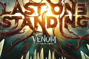 venom-last-one-standing-lyrics