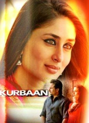 Image result for images of kurbaan