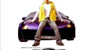 Taarzan The Wonder Car 2004 Songs Lyrics Videos Lyricsbogie