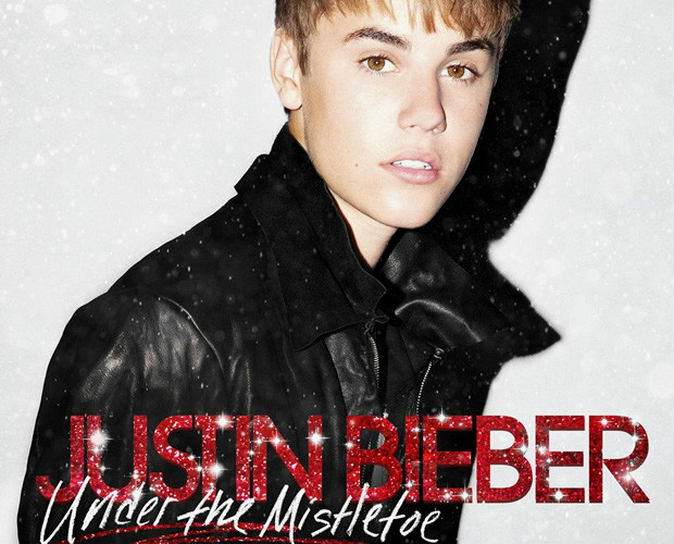 Under The Mistletoe Album Archives | Lyricscode