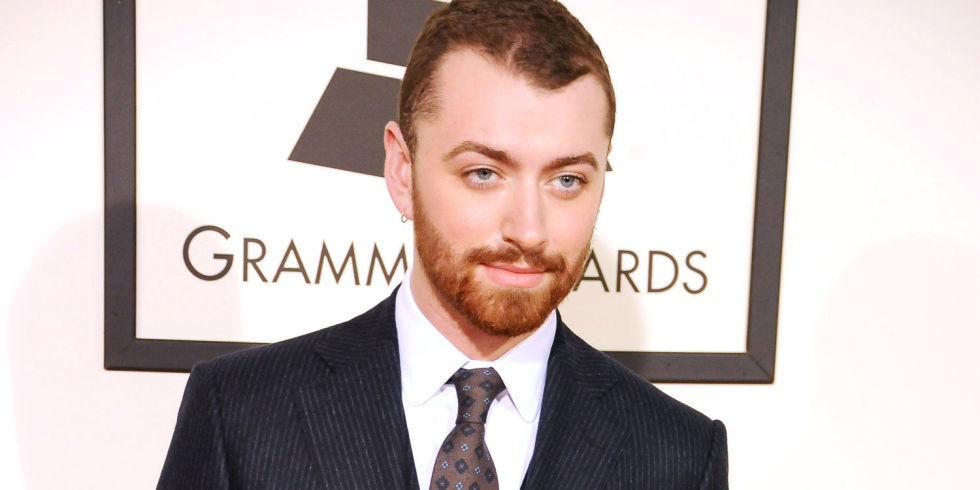 Sam Smith Lyrics Archives | Lyricscode