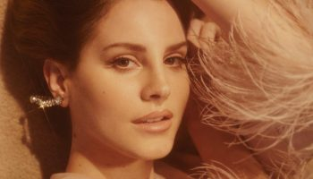 Brooklyn Baby Lyrics  Lana Del Rey  Lyricscode