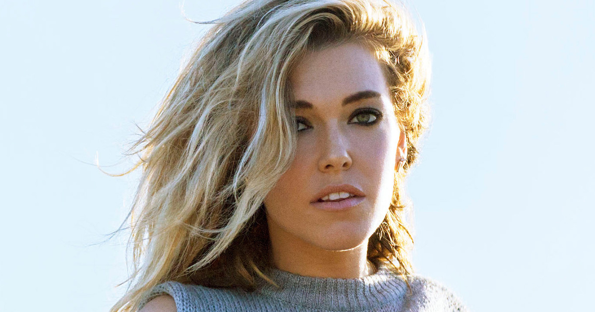 Image result for rachel platten
