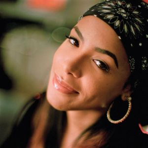Aaliyah lyrics