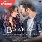 Baarish Lyrics