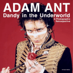 Dandy In The Underworld Lyrics