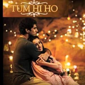 Tum Hi Ho Lyrics