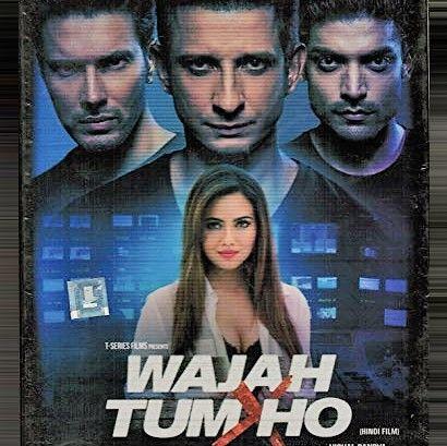 Armaan Malik – Wajah Tum Ho