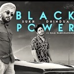 black power lyrics sidhu moose wala