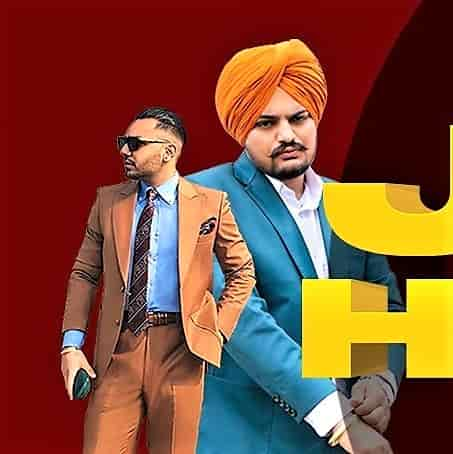 Prem Dhillon – Jatt Hude Aa Lyrics