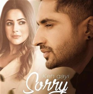 Keh Gayi Sorry lyrics jassi gill
