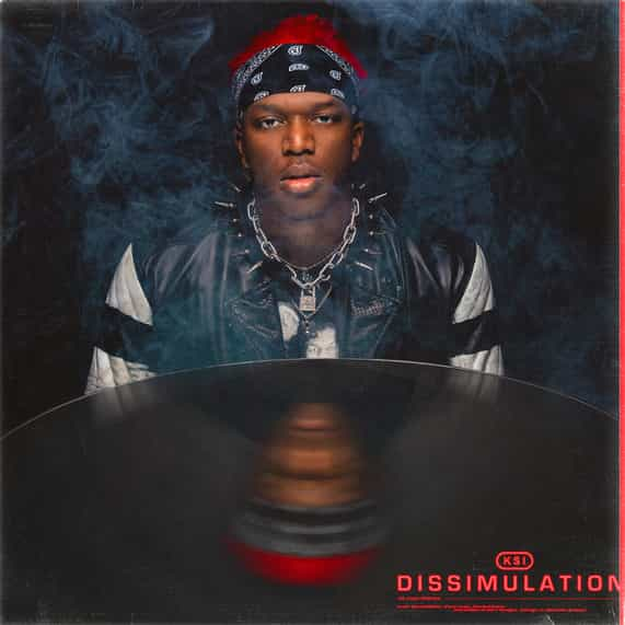 KSI – What You Been On
