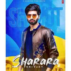 Sharara Lyrics Shivjot