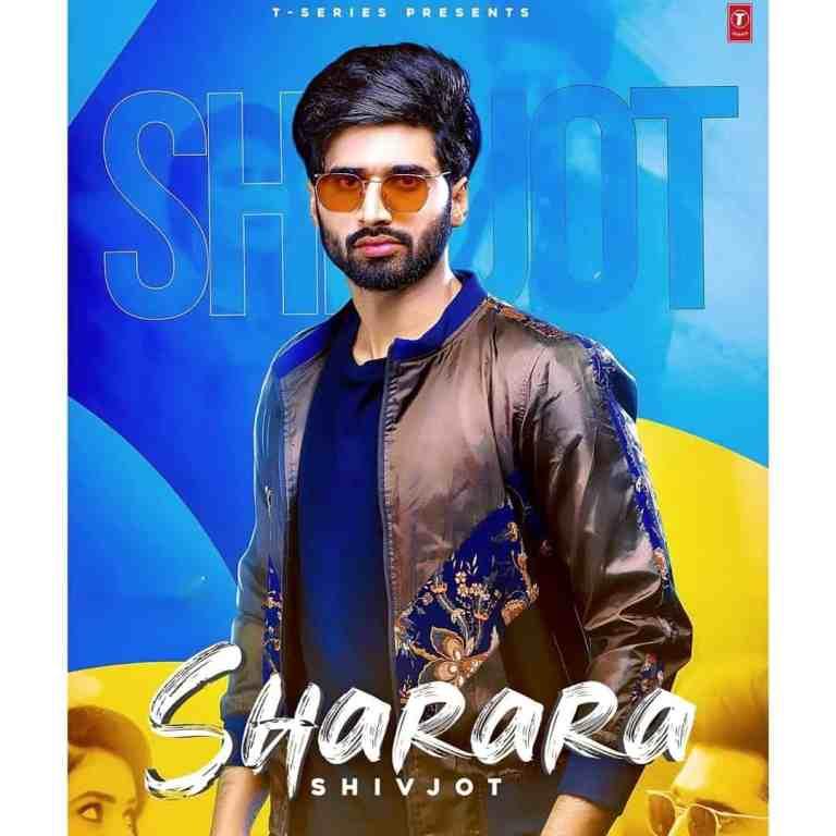Sharara – Shivjot