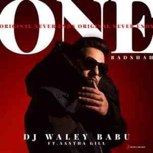 Dj Wale Babu Lyrics Badshah