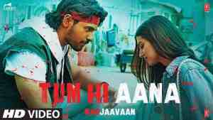 Romantic Lyrics Songs Hindi