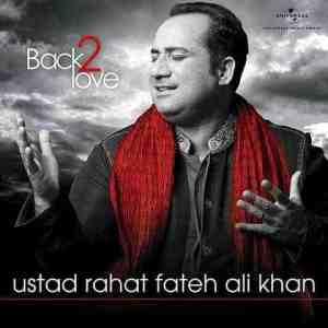 Zaroori Tha Lyrics In Hindi Rahat Fateh Ali Khan