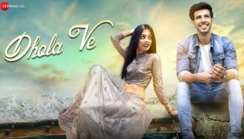 Dhola Ve Lyrics - Yasoob Ali | Ravinder Singh Dhatarwal, Nishtha Thakur