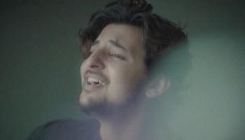 Coz I Miss You Lyrics - Darshan Raval