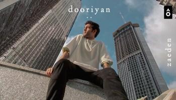 Dooriyan Lyrics - Zaeden | Aashna Hegde