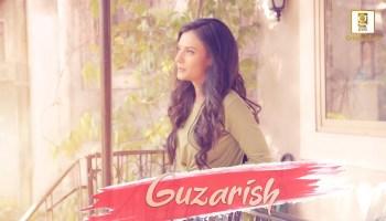Guzarish Lyrics - Torsha Sarkar | Anjana Ankur Singh