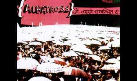 Farki Farki Lyrics | Timi Bhane | Albatross Nepal