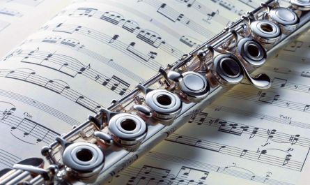 download best flute ringtone for free 2020 Sweet Flute Ringtone