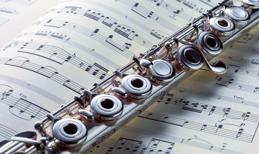 download best flute ringtone for free 2020 | Sweet Flute Ringtone