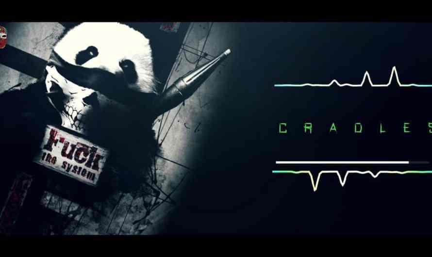cradles ringtone download 2020 | New Ringtone Mp3