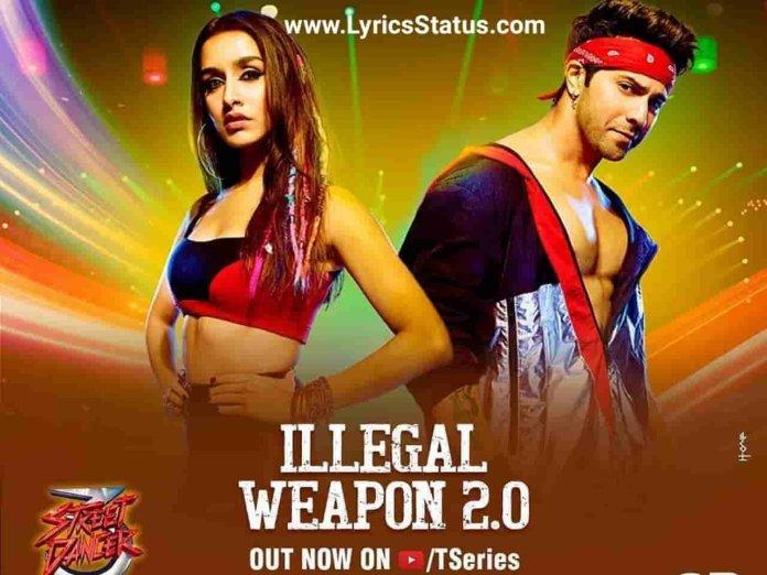 Jasmine Sandlas nakhra tikhi talwar warga Lyrics status download