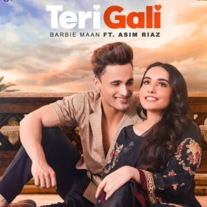 Teri Gali Barbie Maan Lyrics Status Download Punjabi Song Main boohe tapp ke bariyan vi Main teri galli aa gayi sajjna whatsapp status video