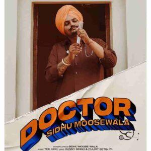 Doctor Sidhu Moose Wala Lyrics Status Download Punjabi Song Jatt Doctor WhatsApp status video Black Background Status. Here is the New Punjabi song Doctor of Sidhu Moose Wala