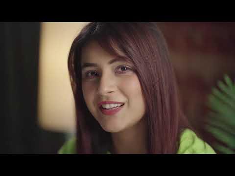 Darr Ke Aage Jeet hai Lyrics- Shehnaaz Gill