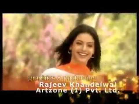 Kahiin To Hoga (TV series 2003) Title Song Lyrics