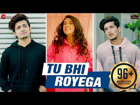 Tu Bhi Royega Song Lyrics - Jyotica Tangri