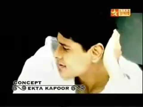Kasautii Zindagii Kay (2001 TV series) Title Song lyrics