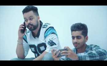 Jaan Mang Lai Lyrics - Aijaz
